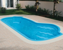 Acqua rio piscinas e automa o for Lider piscinas