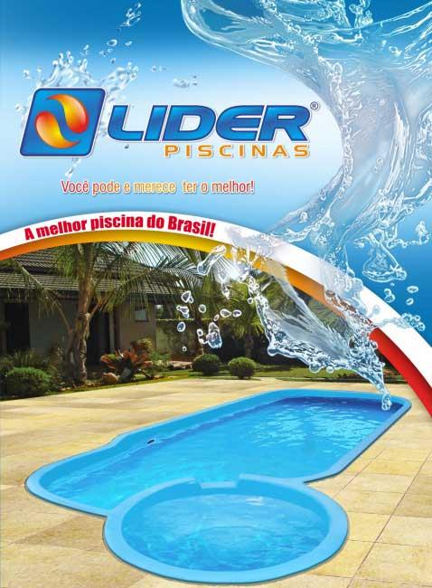 Acqua rio piscinas e automa o http www for Lider piscinas